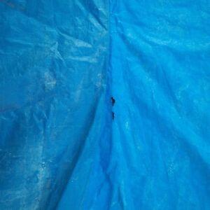 Pool cover Oakville / Halton Region Toronto (GTA) image 4