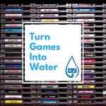 gaming4water