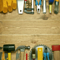 Handyman paint plumbing electrical reno repair fix installation