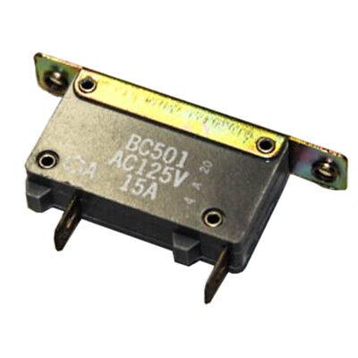 Generac Portables Parts 33961475 Compl. Breaker Engine Gen-33961475