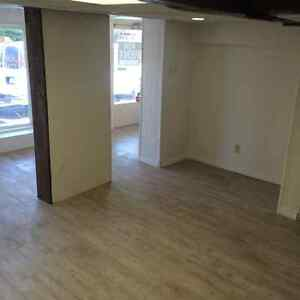 IDEAL RETAIL SPACE IN DOWNTOWN ST. JACOBS VILLAGE Kitchener / Waterloo Kitchener Area image 3