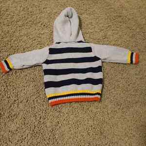 Gymboree Infant Boys Clothes 3-6 months Kitchener / Waterloo Kitchener Area image 2