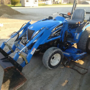 Loaders For Tractor New Amp Used Riding Lawn Mowers Golf