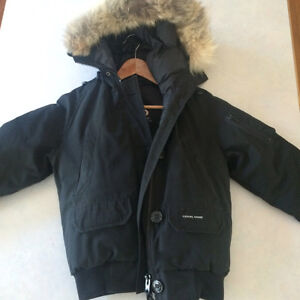 Canada Goose vest online official - Canada Goose Jackets Bomber | Buy & Sell Items, Tickets or Tech in ...