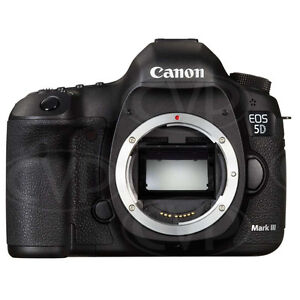Wanted: Buying all Camera 5d mark III 5d S R Rebel , TOP $