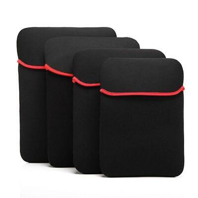 10 17 inch laptop pouch protective bag