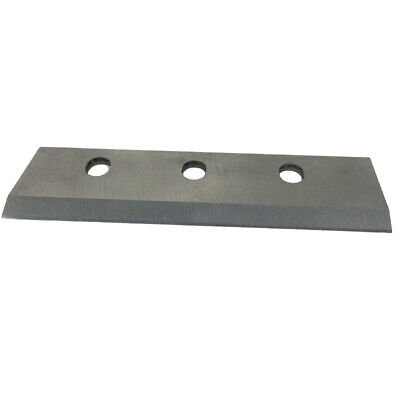 Replacement Blade for Swan SI-100E Shaved Ice Machines