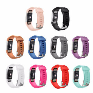 Fitbit Wristbands and Chargers