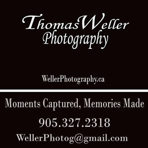 Full Day Wedding Photography Special! Stratford Kitchener Area image 10