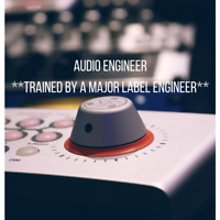 Audio Engineering | TRAINED BY OVO ENGINEER | 11 YRS EXPERIENCE