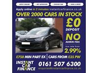 Citroen C4 1.6e-HDi ( 115bhp ) Airdream Selection