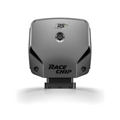 RaceChip RS Tuning BMW M6 4.4 560 HP/412 kW F06 F12-13 from 2012