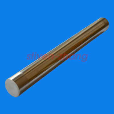 22mm Strong Magnetic Bar Round Stick Rare Earth Neodymium 8000gs Long100-400mm