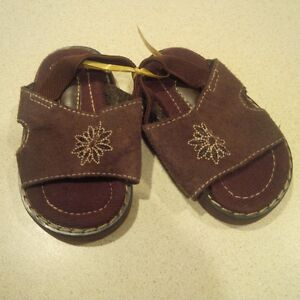 Kids Shoes Size Baby 2-kids 9