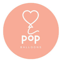 Assistante chez Pop Ballons/ assistant at Pop balloons