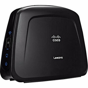 CISCO WAP610N Wireless-N Access Point