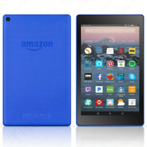 Amazon Kindle Fire 7 8GB Tablet
