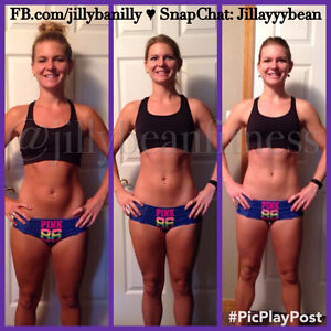 No weights. No jumps. Just Results. PiYo is for YOU and ON SALE! Cambridge Kitchener Area image 6