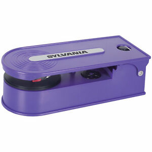 Portable Record Players starting @ $39.99 out the door! Windsor Region Ontario image 9