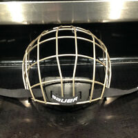 Brand new Bauer Hockey cage