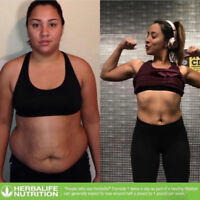Lose 5 to 10 to 20 lbs in 1 month
