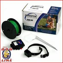 Basic Electric Dog Fence from Innotek Yokine Stirling Area Preview