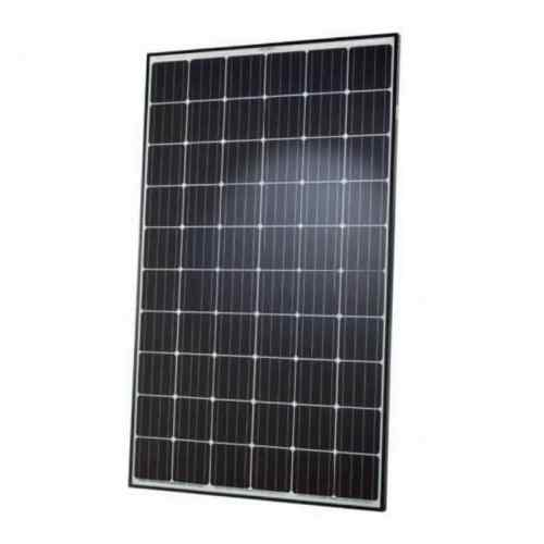 Qcell Q.PEAK G4.1 310W Solar Panel