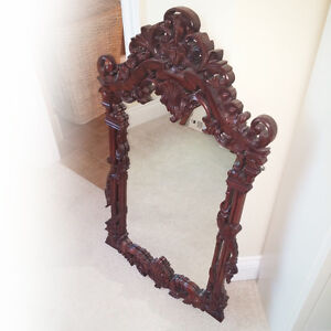Antique Mirrors in Dorval