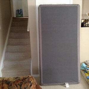 Low Profile Box Spring - Brand New!