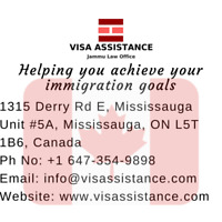 FREE Immigration Consultation