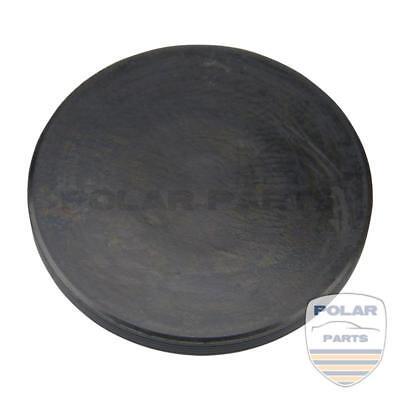 10 pièces O-ring joints toriques 28 x 1,5 mm DIN 3601 viton FPM vkm 75 Nouveau