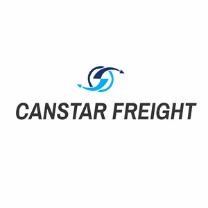 DRIVE FOR CANSTAR FREIGHT - LONG HAUL (AZ)