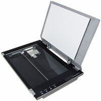 Canon CanoScan LiDE 700F Scanner (film adaptor not included)