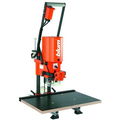 Blum Minipress M52.1056 Brand New FREE SHIPPING