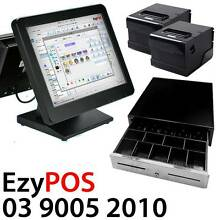 Low Cost POS System - Cafe POS System - Restaurant POS System Noble Park Greater Dandenong Preview