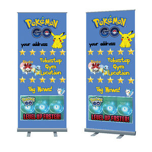 CUSTOM BANNERS/BACKDROP PACKAGE/STEP&REPEAT - LOW AS $159.00! Cornwall Ontario image 9