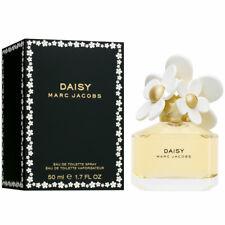 Daisy by Marc Jacobs for Her 50ml Eau de Toilette Spray