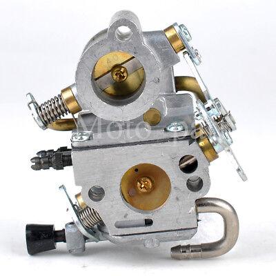 Carburetor Carb Fit Stihl Ts410 Ts420 Concrete Cut Off Saw Replace 4238 120 060