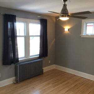 2 bedroom downtown PA