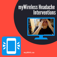 myWHI Headache Study – Seeking Participants!