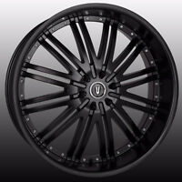 "NEW! 20""rims/tire - g35 g37 x5 x6 mercedes bmw audi cts dts sts"