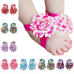 Foot accessory for Size 0-36M
