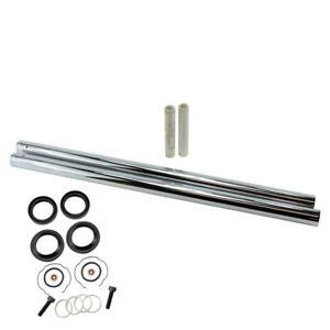 39mm Fork Tubes   eBay