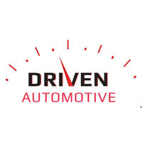 Experienced Service Adviser Required - Competitive Pay