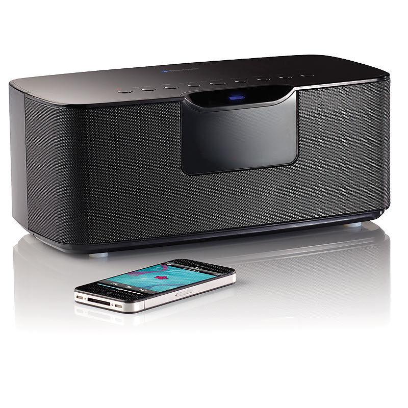 loudspeakers stereo hifi lautsprecher msx mit bluetooth 20 watt eur 27 90 picclick de. Black Bedroom Furniture Sets. Home Design Ideas