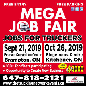 Job Fairs | Find or Advertise Job Opportunities Online in