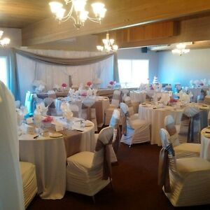 Wedding Decor and Floral Design Kitchener / Waterloo Kitchener Area image 1