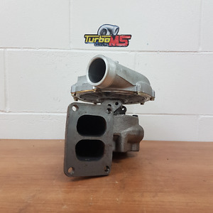 Industrial Truck K28 Turbocharger 53289886410 BRAND NEW
