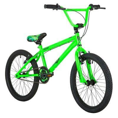MX BICYCLE MOTOCROSS BIKE PLASTIC GAS TANK CAP BMX LEADER CCM FREE SPIRIT MX 850