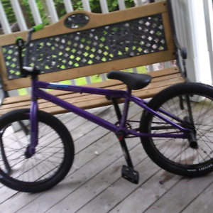 200.3 Haro bmx for $350 NEED GONE!